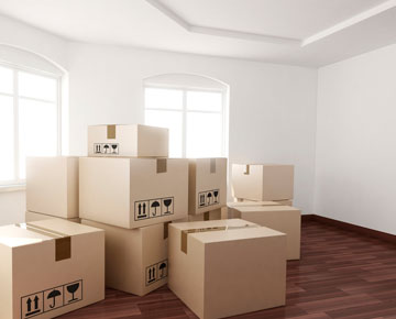 Want A Smoot, Stress-free Move? - Jane Forster Realty